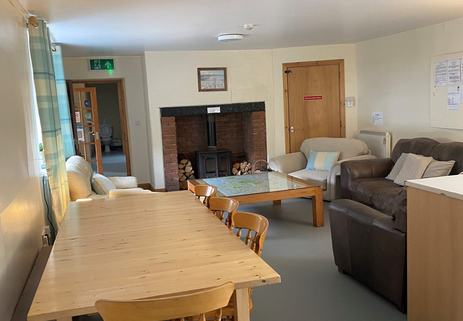 Bunkhouse new images 8