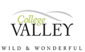 College Valley